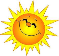 sun-smile